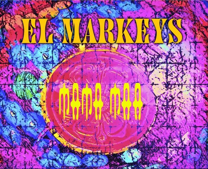 MAMA MAA COVER 01(1)