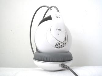 AKG-K530