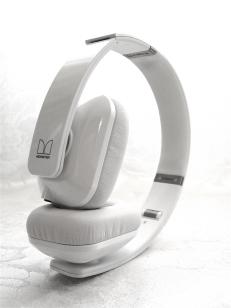 Nokia Monster White
